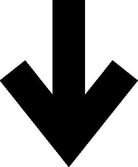 画像に alt 属性が指定されていません。ファイル名: arrow013.jpg